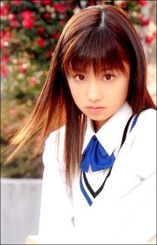 Ogura, Yuko