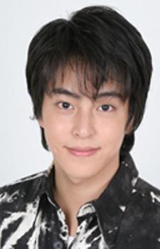 Hideyuki Hayami Myanimelist Net