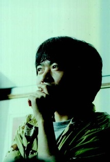 Mori, Hiroshi