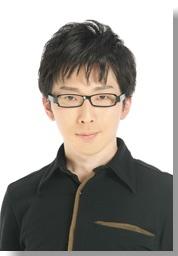 Kojima, Kazunari