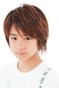 Watanabe, Tomohiro