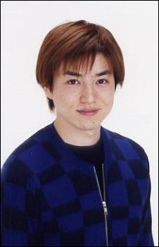 Furushima, Kiyotaka