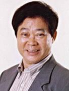 Koseki, Hajime