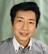 Izumi, Hisashi