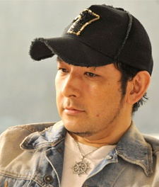 Saito, Tsuneyoshi