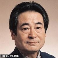 Koyama, Takehiro