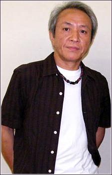 Hara, Yasuyoshi