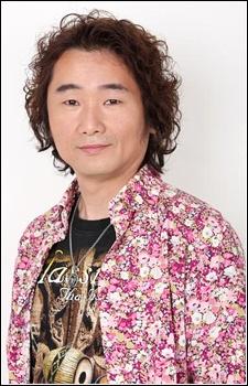 Kazuki, Hiroto