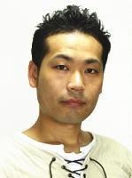 Oosato, Masashi