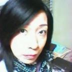 Matsukawa, Yuriko