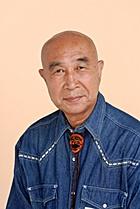Suzuki, Taimei