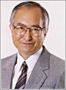 Fujishiro, Yuji