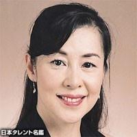 Fujiki, Seiko