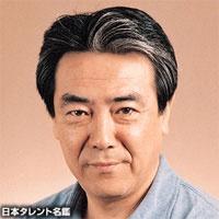 Tsuji, Tsutomu
