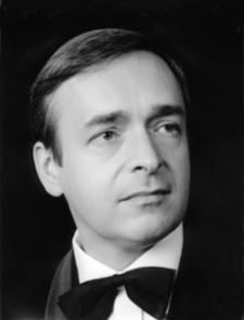 Knetig, Jerzy