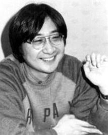 Hirano, Toshiki