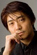 Ishihara, Shinichi