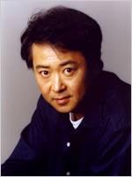 Godai, Takayuki