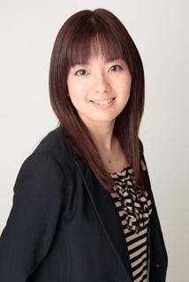 Ishikawa, Momoko