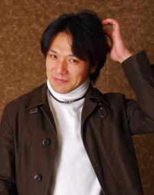 Ogawa, Teruaki