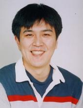 Sakazume, Takayuki