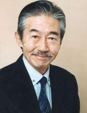 Matsuoka, Fumio