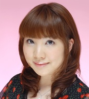 Kyo, Ayaka