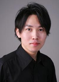 Tanaka, Hiroki