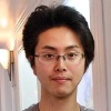 12022 - Boruto: Naruto Next Generations 720p Eng Dub x265 10bit