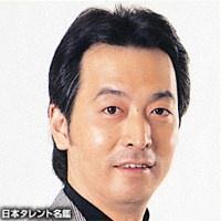 Nakamura, Hidetoshi