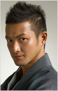 Nakamura, Shidou