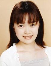 Kikuchi, Yuumi