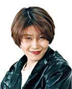 Yuunagi, Kayo