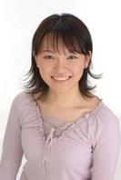 Akashi, Kaori