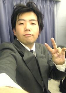 Koizumi, Yutaka