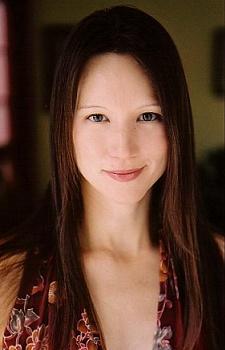 Guest, Kim Mai