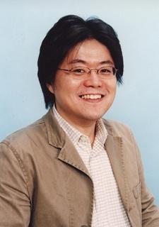 Murozono, Takehiro
