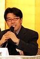 12651 - Kizumonogatari I: Tekketsu-hen 1080p BD Eng Sub x265