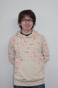 Kojima, Hirokazu