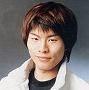 Matsubayashi, Daiki