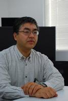Kamimura, Yasuhiro