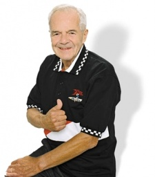 Fernandez, Peter