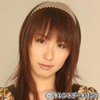 Ishii, Shouko