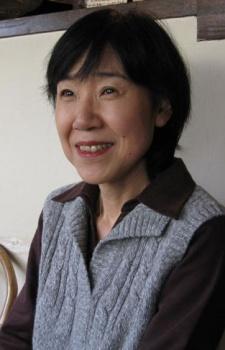 Aoike, Yasuko