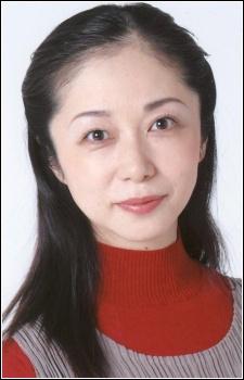 Nozawa, Yukari