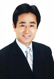 Hiramatsu, Hirokazu