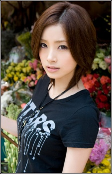 14387 - Katekyo Hitman Reborn! 720p Eng Sub BD x265 10bit   BOX 2