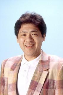 Anzai, Masahiro