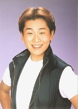 Ishikawa, Daisuke