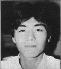 Hase, Arihiro